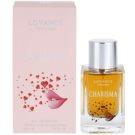 Lovance Charisma Eau de Parfum for Women 100 ml