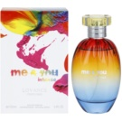 Lovance Me and You Pour Femme Eau de Parfum for Women 100 ml