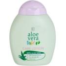LR Aloe Vera Baby ošetrujúce mlieko pre deti  200 ml