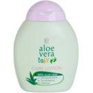 LR Aloe Vera Baby leite nutritivo para crianças   200 ml