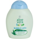 LR Aloe Vera Baby sanfter Badeschaum (30% Aloe Vera and Bio Calendula Extract) 200 ml