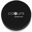 LR Colours Bronzer-Perlen für die Wangen  18 g