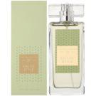 LR Eau De Style parfémovaná voda pro ženy 50 ml
