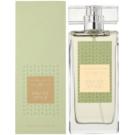 LR Eau De Style eau de parfum nőknek 50 ml