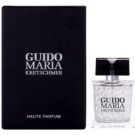 LR Guido Maria Kretschmer for Men Eau de Parfum für Herren 50 ml