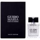 LR Guido Maria Kretschmer for Men parfémovaná voda pre mužov 50 ml