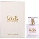 LR Guido Maria Kretschmer for Women eau de parfum nőknek 50 ml