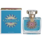 LR Karolina by Karolina Kurkova eau de parfum para mujer 50 ml