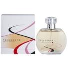 LR Pseudonym eau de parfum nőknek 50 ml