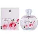 LR Pseudonym Rose Eau de Parfum für Damen 50 ml