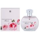 LR Pseudonym Rose eau de parfum nőknek 50 ml