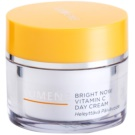 Lumene Bright Now Vitamin C Day Cream For All Types Of Skin  50 ml
