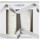 Lumene Arctic SPA set cosmetice I.