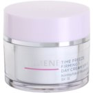 Lumene Time Freeze Firming Day Cream SPF 15  50 ml