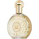 M. Micallef 20 Years eau de parfum unisex 100 ml