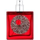 M. Micallef Collection Rouge N°2 woda perfumowana tester dla kobiet 100 ml