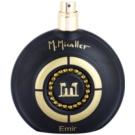 M. Micallef Emir парфюмна вода тестер за мъже 100 мл.