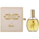 M. Micallef Gardenia eau de parfum para mujer 100 ml