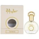 M. Micallef Gardenia eau de parfum para mujer 30 ml