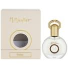 M. Micallef Gaiac Eau de Parfum für Herren 30 ml