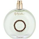 M. Micallef Gaiac parfémovaná voda tester pre mužov 100 ml