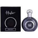M. Micallef Seducteur eau de parfum férfiaknak 100 ml