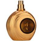 M. Micallef Mon Parfum Gold parfémovaná voda tester pre ženy 100 ml