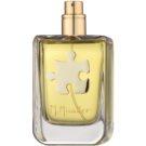 M. Micallef Puzzle Collection °1 парфюмна вода тестер за жени 100 мл.