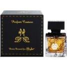 M. Micallef Parfum Couture Eau de Parfum für Damen 50 ml