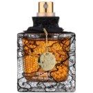 M. Micallef Parfum Couture parfémovaná voda tester pro ženy 50 ml