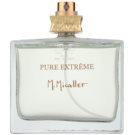 M. Micallef Pure Extreme parfémovaná voda tester pre ženy 100 ml
