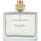 M. Micallef Pure Extreme parfémovaná voda tester pro ženy 100 ml
