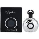 M. Micallef Royal Vintage парфумована вода для чоловіків 100 мл