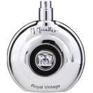 M. Micallef Royal Vintage eau de parfum teszter férfiaknak 100 ml