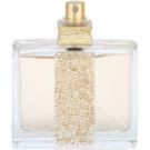 M. Micallef Royal Muska parfémovaná voda tester pro ženy 100 ml
