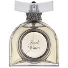 M. Micallef Steel Water Eau de Parfum für Herren 75 ml