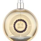 M. Micallef Style eau de parfum teszter férfiaknak 100 ml