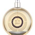 M. Micallef Style parfémovaná voda tester pro muže 100 ml