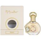 M. Micallef Watch Eau de Parfum para mulheres 30 ml