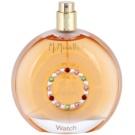 M. Micallef Watch парфумована вода тестер для жінок 100 мл