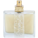 M. Micallef Ylang In Gold eau de parfum teszter nőknek 100 ml