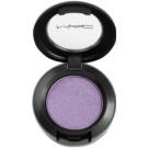 MAC Eye Shadow mini oční stíny odstín Beautiful Iris (Eye Shadow) 1,5 g