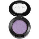 MAC Eye Shadow Mini-Lidschatten Farbton Beautiful Iris  1,5 g