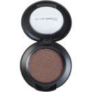 MAC Eye Shadow mini oční stíny odstín Espresso  1,5 g