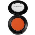 MAC Eye Shadow Mini-Lidschatten Farbton Rule  1,5 g