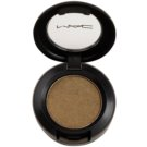 MAC Eye Shadow mini oční stíny odstín Sumptuous Olive (Eye Shadow) 1,5 g