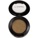 MAC Eye Shadow mini fard de ochi culoare Sumptuous Olive (Eye Shadow) 1,5 g