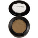 MAC Eye Shadow Mini-Lidschatten Farbton Sumptuous Olive  1,5 g