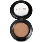 MAC Eye Shadow mini oční stíny odstín Tempting (Eye Shadow) 1,5 g