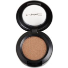 MAC Eye Shadow Mini Eyeshadow Color Tempting (Eye Shadow) 1,5 g